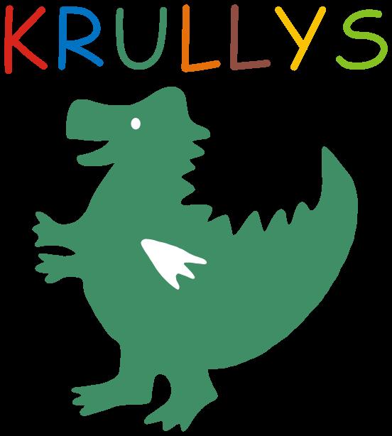 Kindergruppe Krullys